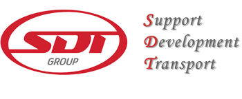 SDT Group d.o.o. - Support, Diagnostic and Transport