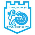 Gradski_Transport_Varna_Logo
