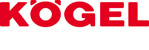 Koegel_Logo_Claim_cmyk_en_small